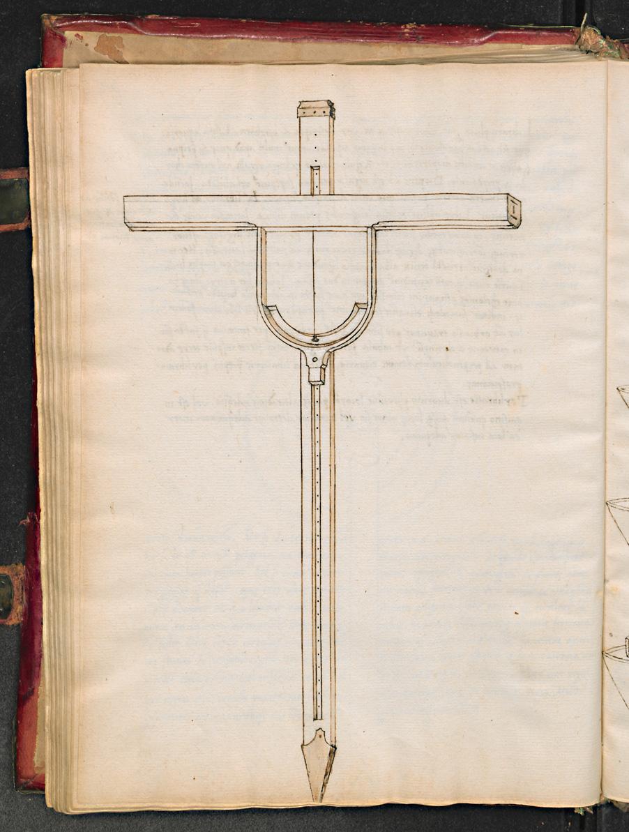 Florence, Biblioteca Medicea Laurenziana, Plut.29.43, f. 52v.