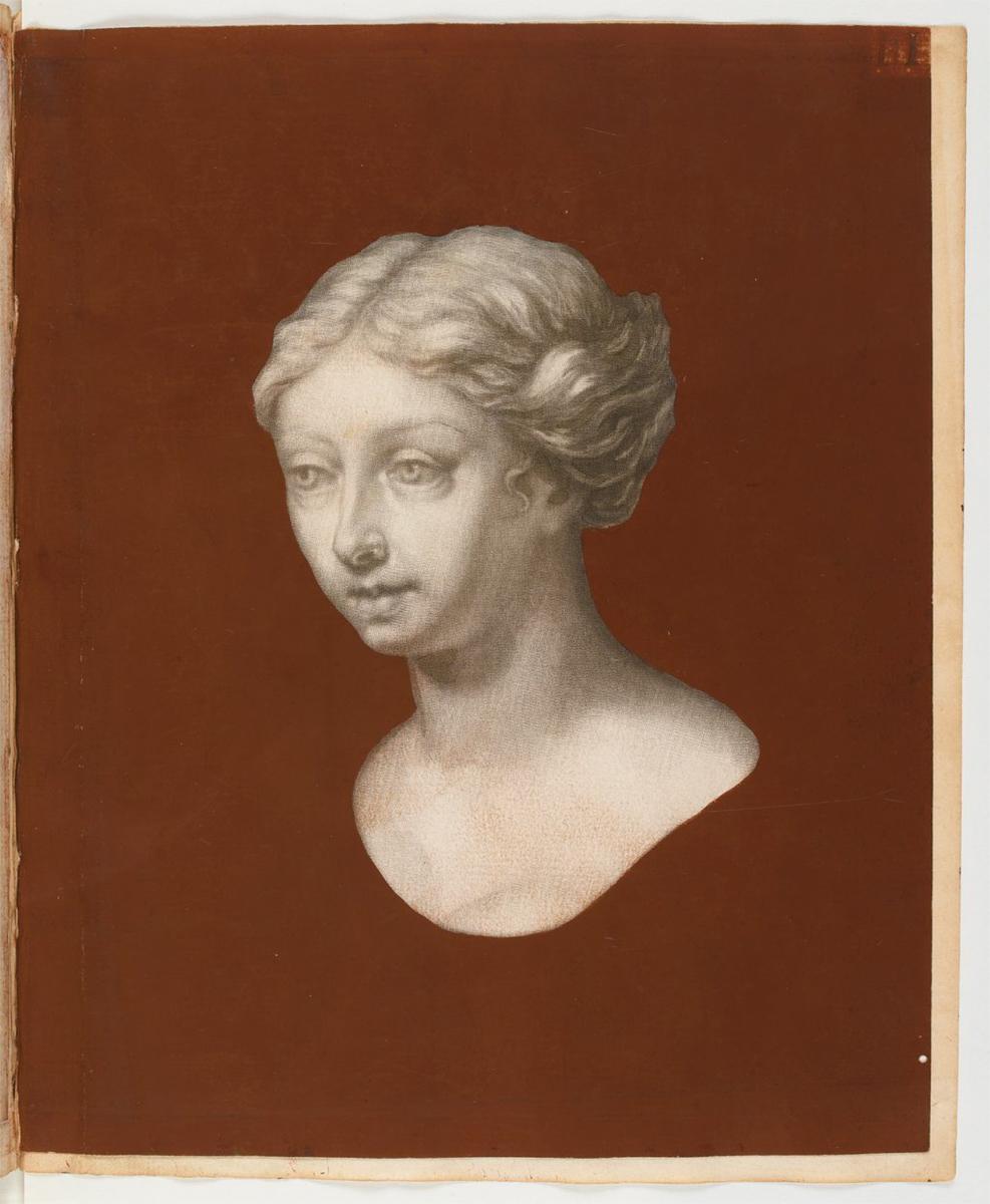 """""""Coloritto, plate II.  Bibliothèque nationale de France, département Estampes et photographie, RESERVE 4-YC-1332."""""""