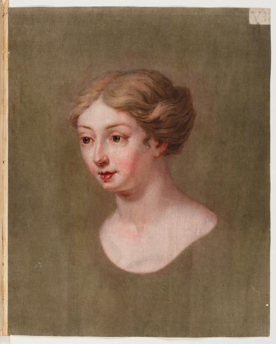 """""""Coloritto, plate IV.  Bibliothèque nationale de France, département Estampes et photographie, RESERVE 4-YC-1332."""""""