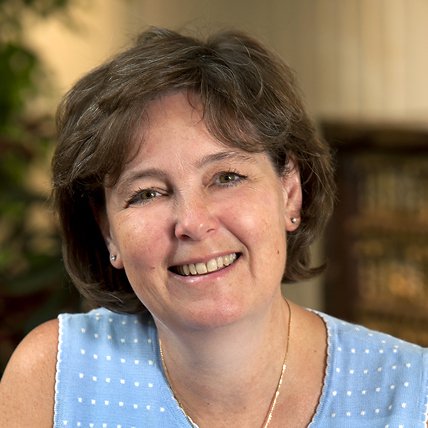 Lois Hendrickson bio photo