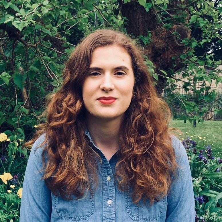 Sawnie Smith bio photo