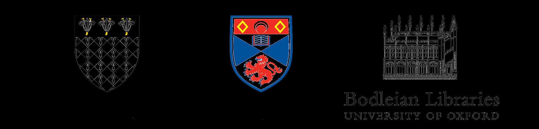 logos row